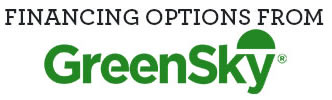 Greensky Financing for Roofing Projects